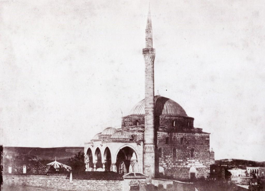Abdulh34