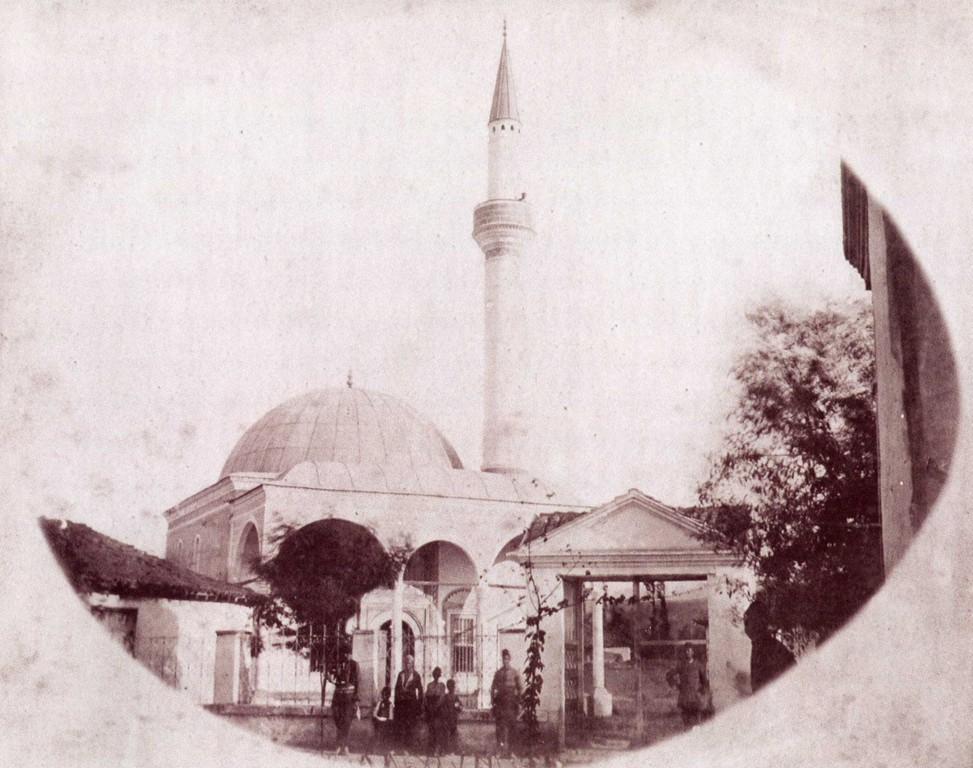 Abdulh37