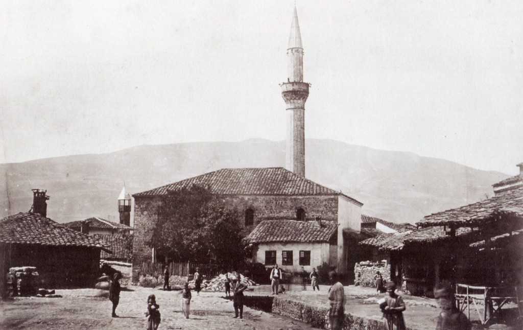 Abdulh38