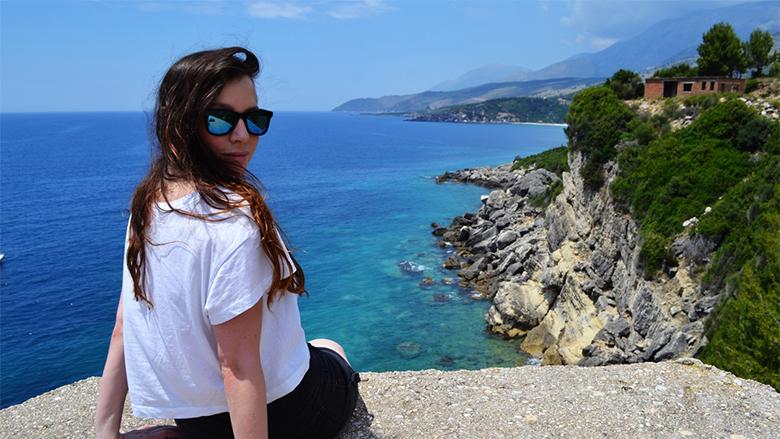 Me pushime në Shqipëri! Po çfarë duhet të vizitoj?