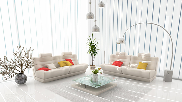 All-White-Interior-Design-Mixed-With-Feng-Shui-16