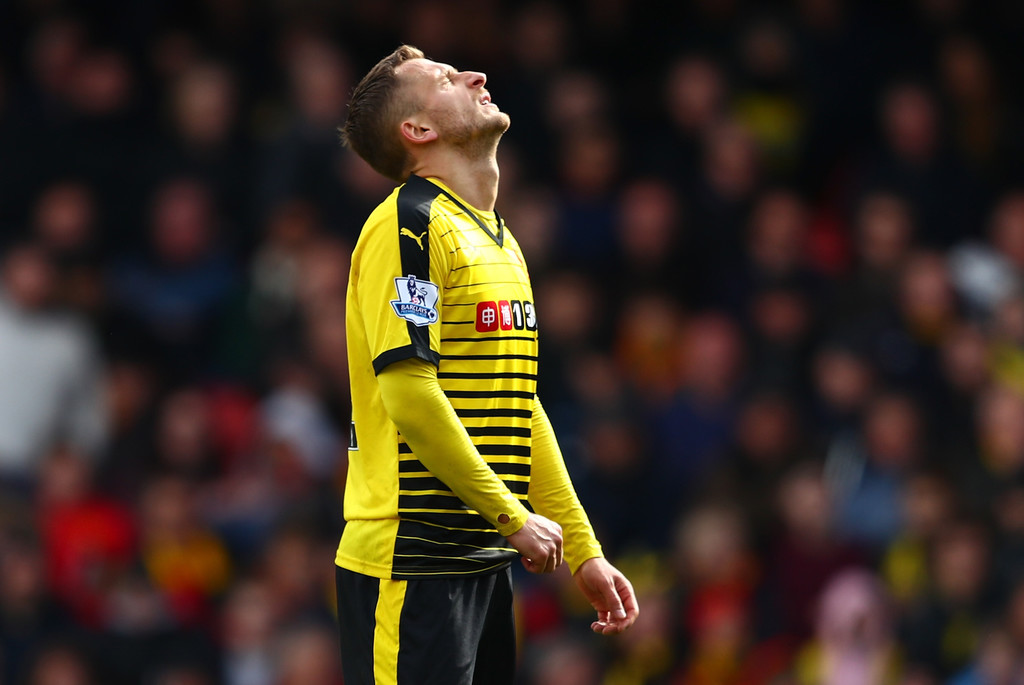 Almen+Abdi+Watford+v+Aston+Villa+Premier+League+f4YvVSiRTlAx