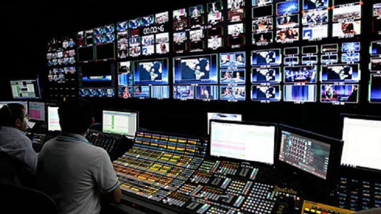 Shkelen rregullat për emetim të reklamave për referendumin, ASHMAA paralajmëron dënime për televizionet