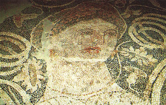 Mosaic_of_The_Beauty_of_Durrës