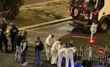 Zbulohen detaje të reja për sulmuesin në Francë