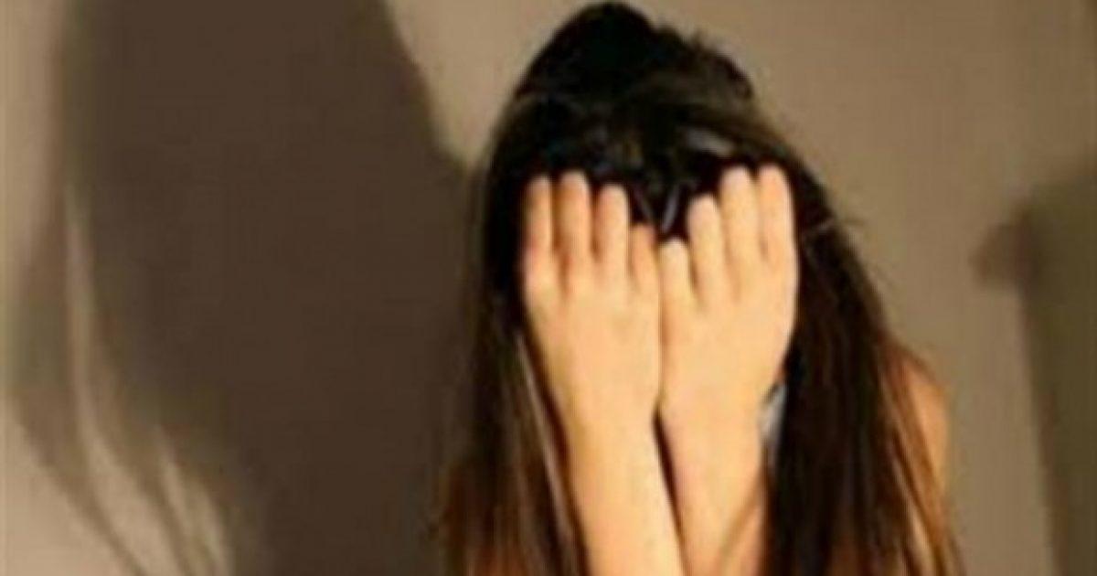 Gjendet e shtrirë në rrugë një 14 vjeçare në Prishtinë