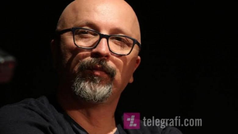 """Premiera e shfaqjes 'Bardh"""", më 14 shkurt në TKK (Video)"""