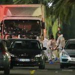 Tragjedi në Nice