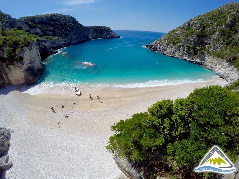 Image result for pamje mahnitese nga shqiperia