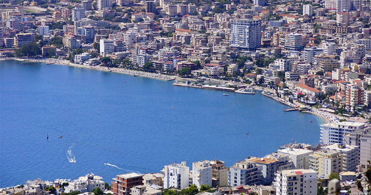 1.4 milion turistë në pesë muaj në Shqipëri