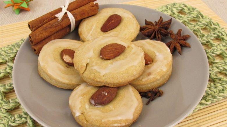 Sytë e vezirit: Ëmbëlsirë e butë e gatshme për gjysmë ore!