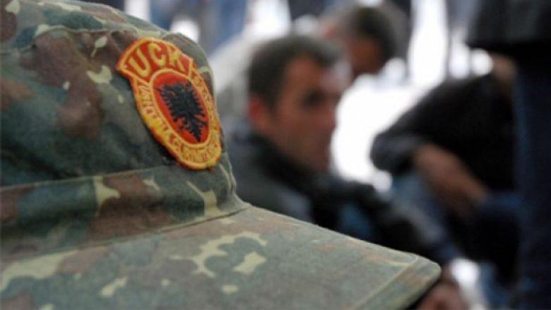 Prokuroria Speciale sot dorëzon aktakuzën e plotësuar për rastin e veteranëve