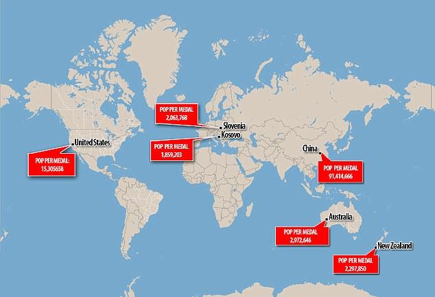 370FA79200000578-3732547-Countries_including_New_Zealand_Mongolia_Australia_and_Kosovo_ar-a-1_1470803222831