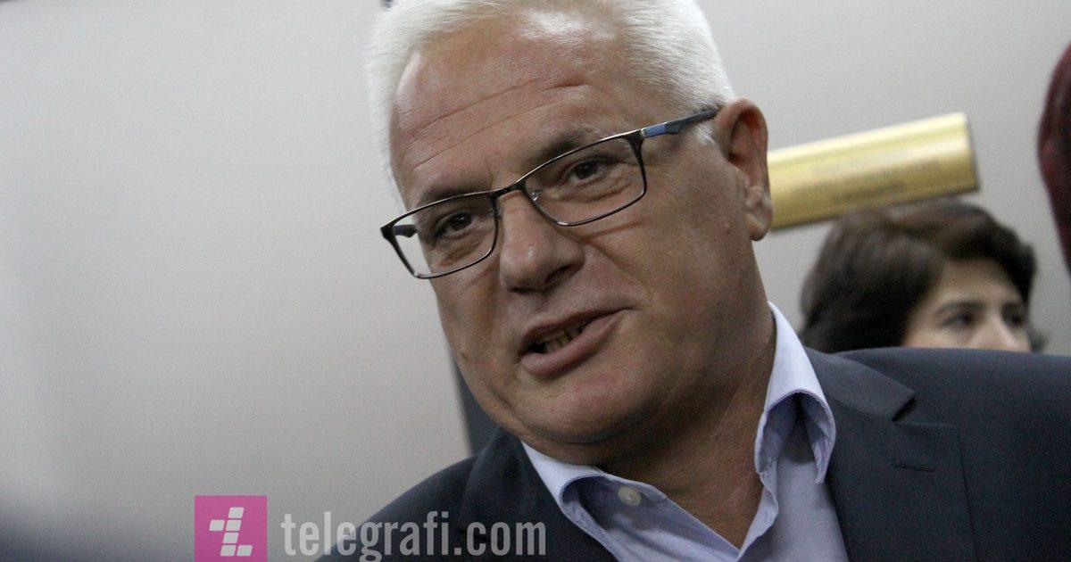 Të akuzuarit dhe avokatët kundërshtojnë akuzat në rastin 'Pronto'