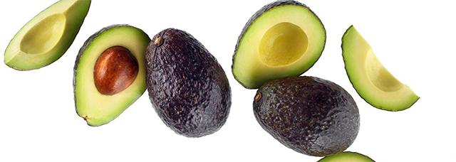 AvocadoOil