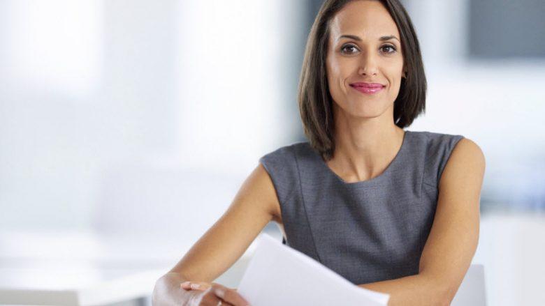 Përse duhet të shmangni sarkazmën gjatë një interviste pune?