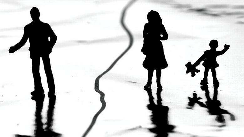 Kush pikëllohet më shumë për dashurinë e humbur, femrat apo meshkujt?