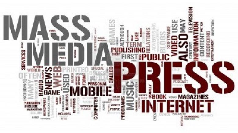 SHGM-ja shqetësohet për mundësinë e shuarjes të disa gazetave në Maqedoni