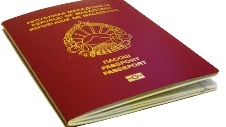 Cilat dokumente duhet të ndërrohen në Maqedoni pas ndërrimit të emrit?
