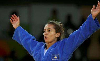 Kosova dominuese në Rio 2016, renditet në vendin e parë (Foto)