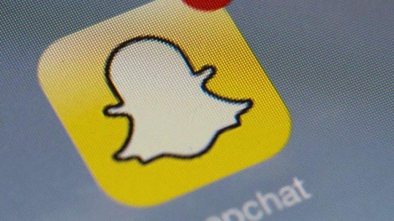 Snapchat vjen me një funksion të ri dhe interesant