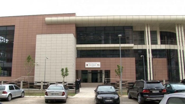 Image result for biblioteka hivzi sulejmani prishtine