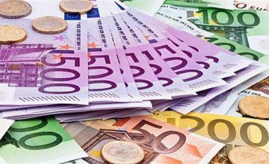 OJQ-të: Falja e borxheve nuk mund të bëhet pa aprovimin e Kuvendit