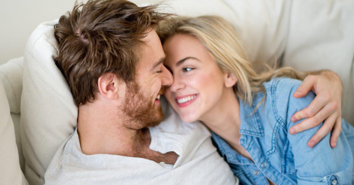 Meshkujt që masturbojnë më shumë janë dashnorë më të mirë