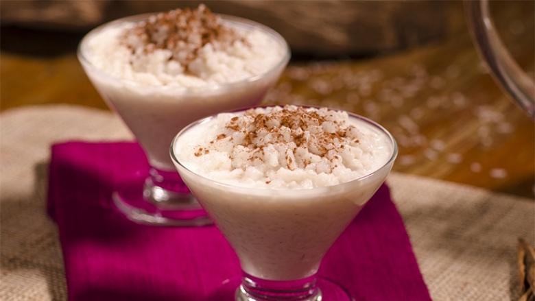 Karamel-sutliash i mbushur me krem: Ëmbëlsirë hit që shkrihet në gojën tuaj