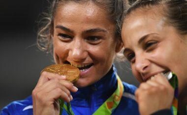Kjo është renditja e Kosovës sipas medaljeve të fituara në Rio