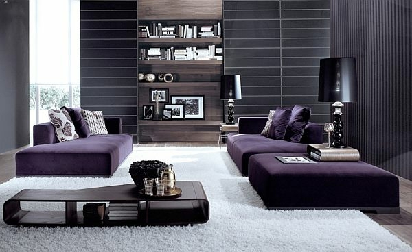 luxury-living-room-set-70-modern-interior-design-ideas-12-581