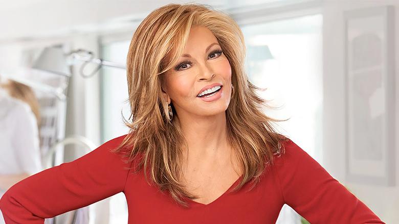Për femrat të cilat i kanë mbushur 40 vjet: Stilet e flokëve të cilat ju bëjnë 10 vjet më të reja!
