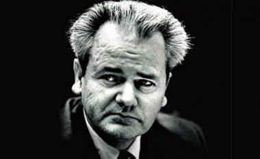 Dokumentet e CIA-s: Si u shndërrua Millosheviqi, nga një politikan simpatik, në armikun numër një të Amerikës