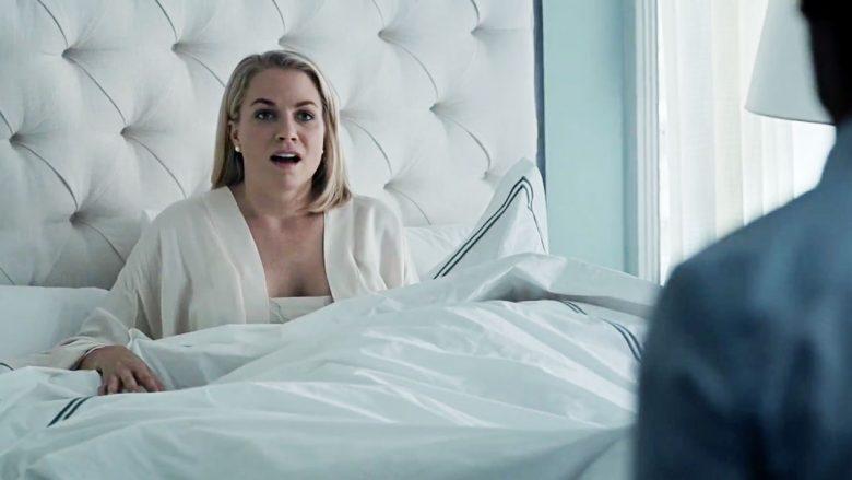 Si të bëheni më e mira që ndonjëherë i ka pasur në shtrat