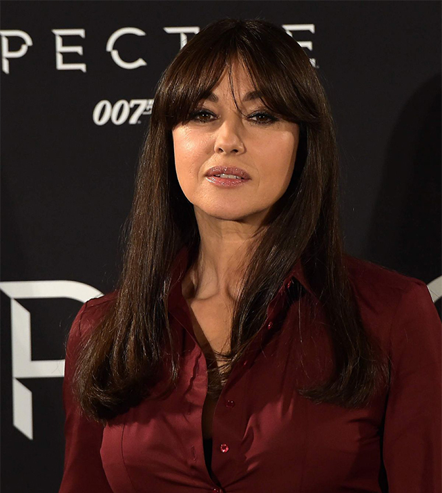 monica-bellucci-at-spectre-photocall-in-rome-10-27-2015_1