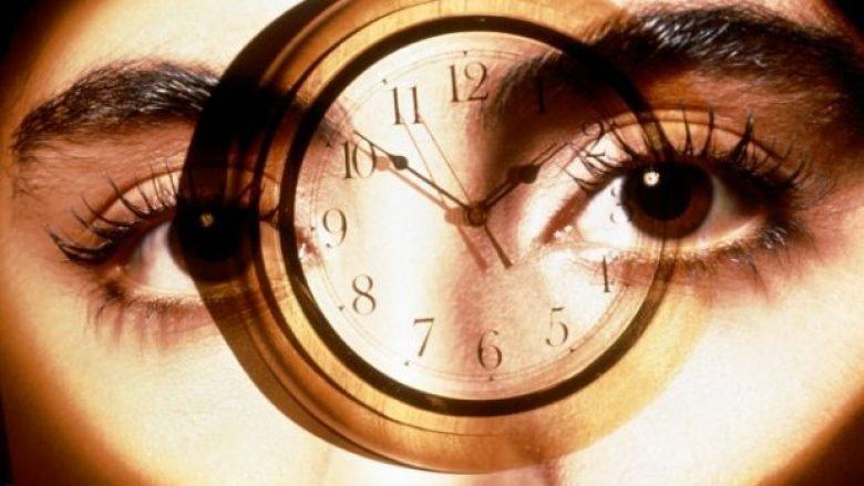 Ora kineze e cila parashikon sëmundjen…dhe nuk gabon: Mësoni se cilin organ e keni të rrezikuar! (foto, video)