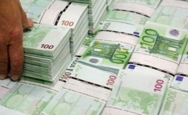 Qeveria miraton kërkesën për buxhet edhe për muajin mars