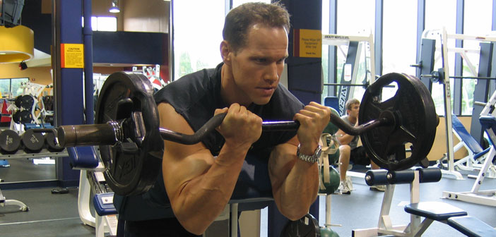 smartmag-featured-image-biceps-exercises-spider-curls