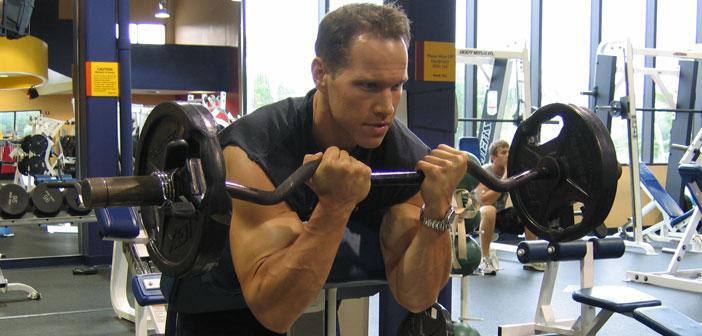 smartmag-featured-image-biceps-exercises-spider-curls