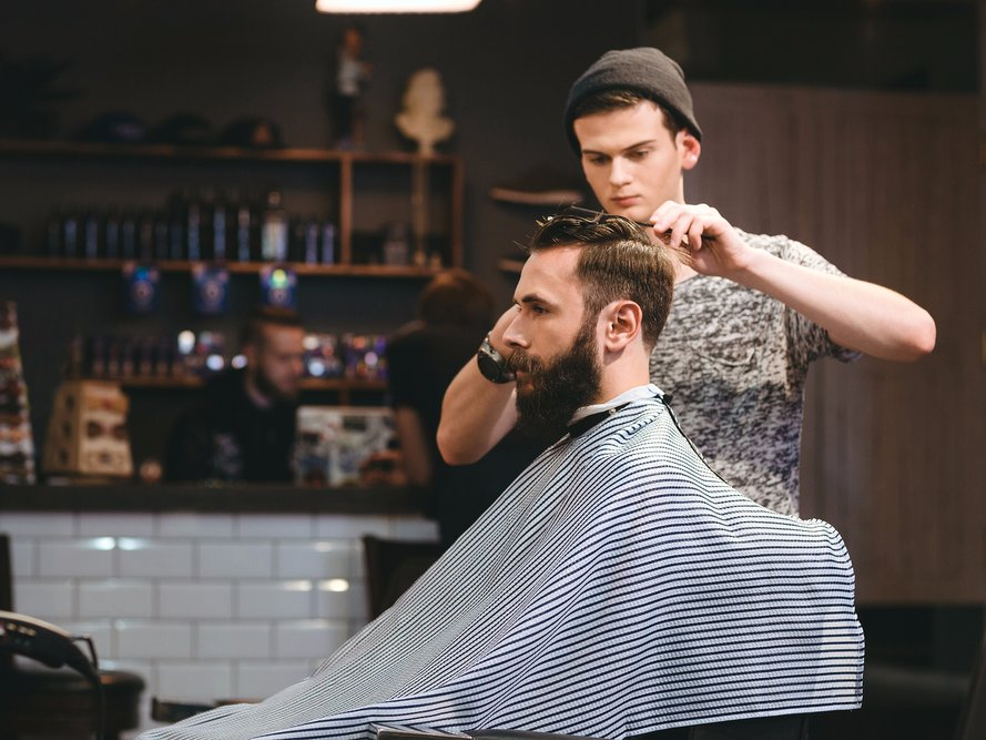1-always-tell-a-new-barber-how-long-its-been-since-your-last-haircut