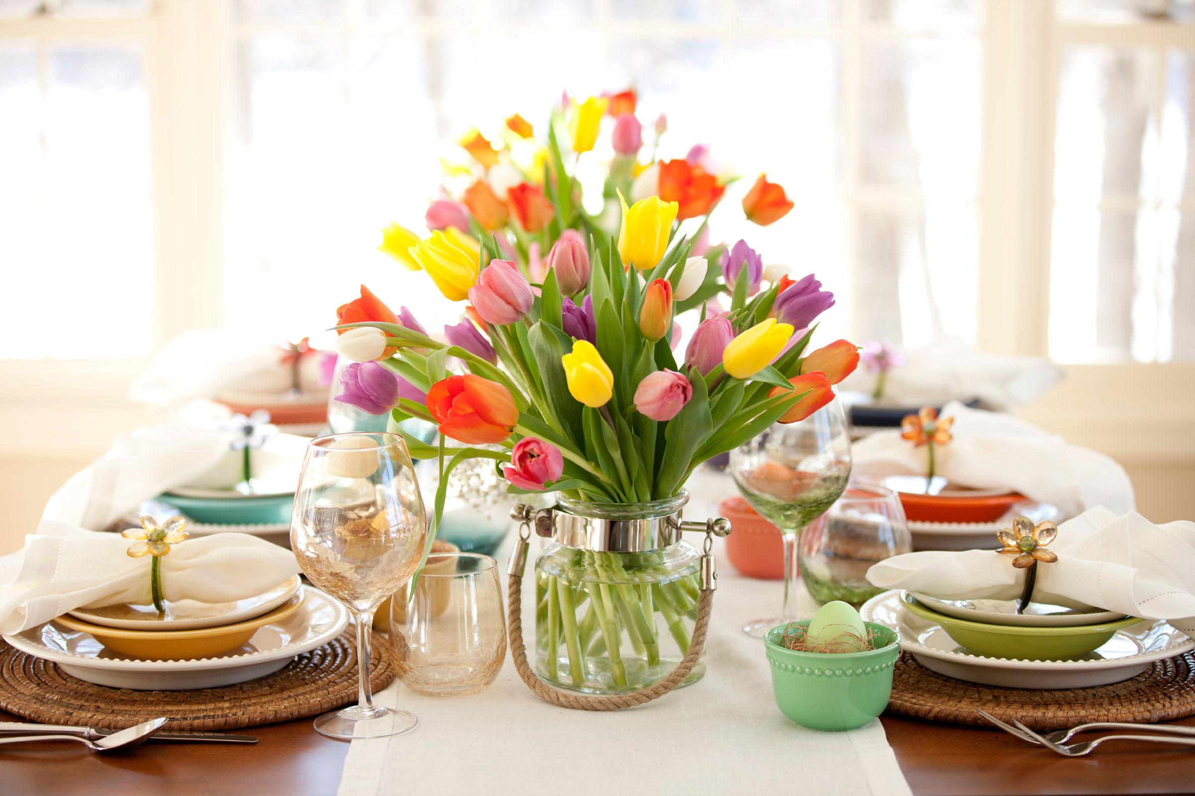 11-13-things-florist-glass-vase