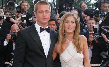 Pas ndarjes së Pitt, do të ndahet edhe ish-gruaja e tij? (Foto)