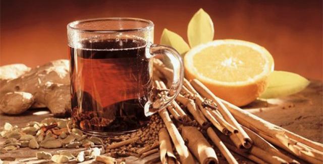 Cinnamon-and-Ginger-Tea-600x386