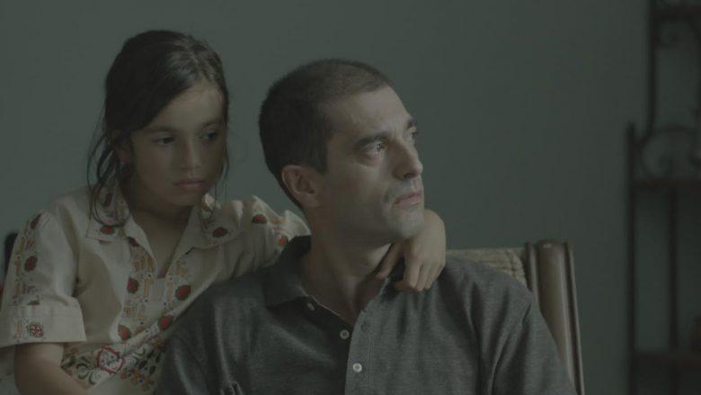"""Kosova dërgon """"Home Sweet Home"""" në garën e 'Oscars'"""
