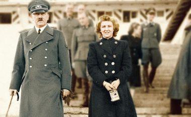 Si erdhi Hitleri në pushtet: Nga artist i dështuar në politikan