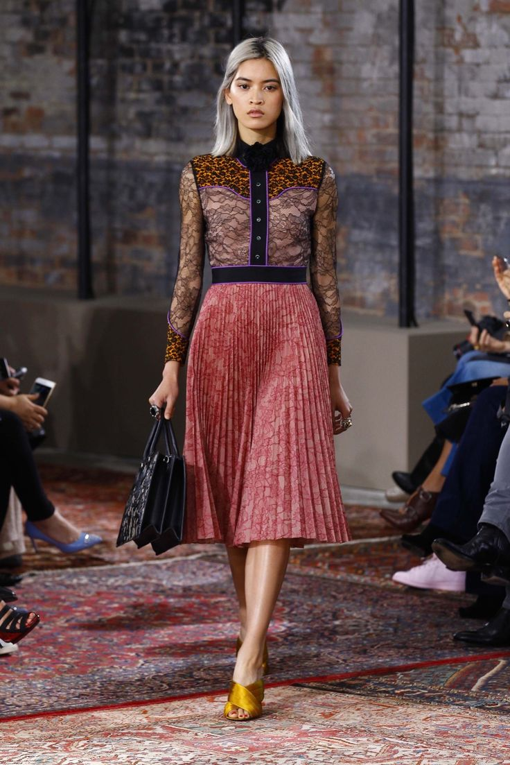 Impressive-collection-of-gucci-dresses-2016-20