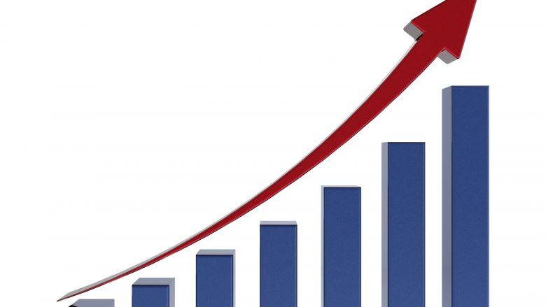 SHBA-të me rritjen më të madhe ekonomike në 2019