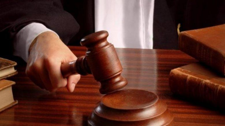 """Rasti """"Almiri"""", nesër mbahet seanca gjyqësore"""
