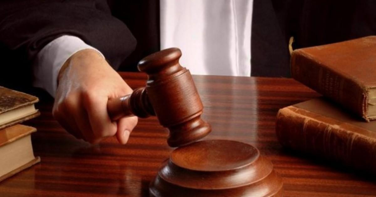 PSP: Svetllana Kosotova ka punuar paralelisht edhe si gjyqtare edhe në DSK