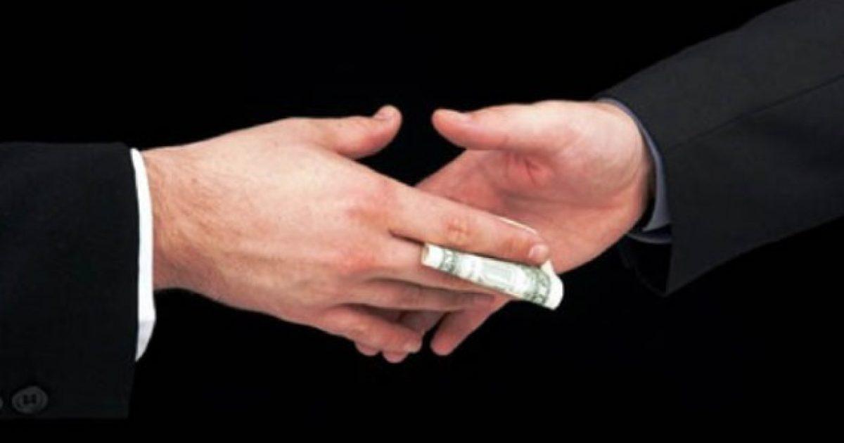 Indeksi i zbatimit të ligjit, Shqipëria ndër më të korruptuarat
